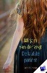 Vegt, Mirjam van der - De laatste patient