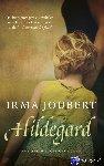 Joubert, Irma - Hildegard