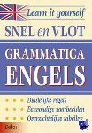 - Learn it yourself- Snel en vlot grammatica Engels