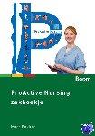 Bakker, Marc - Pro-active nursing: zakboekje