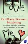 Twint, Brian, Kouwen, Bianca van - De affectief Bewuste Benadering