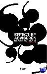 Schenk, Simone - Effectief adviseren - POD editie