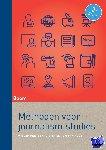 Hout, Tom van, Koetsenruijter, Willem - Methoden voor Journalism Studies