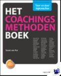 - Het Coachingsmethoden Boek
