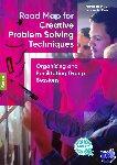 Meer, Han van der - Road Map for Creative Problem Solving Techniques