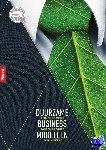 - Duurzame businessmodellen