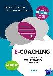 Ribbers, Anne, Waringa, Alexander - E-coaching