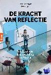 Korthagen, Fred, Nuijten, Ellen - De kracht van reflectie
