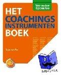 Ass, Susan van - Het coachingsinstrumenten boek