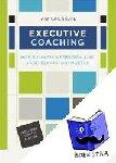 Vos - Boven, Jose - Executive coaching