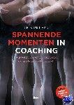 De Haan, Erik - Spannende momenten in coaching