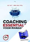 Pol, Ien van der - Coaching essentials voor managers