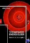 Taal, Arie - Toegepaste energieleer