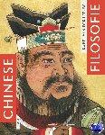 Leeuw, Karel van der - Chinese filosofie