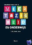 Agirdag, Orhan, Kambel, Ellen-Rose - Meertaligheid en onderwijs