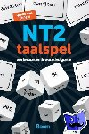 Brake, Saarein te - NT2 taalspel