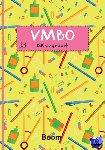 - VMBO