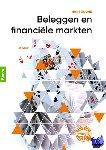 Buunk, Hans - Beleggen en financiële markten