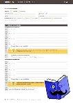 American Psychiatric Association - SCID-5-S: Scoreformulieren
