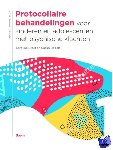 Braet, Caroline, Bögels, Susan - Protocollaire behandelingen voor kinderen en adolescenten met psychische klachten