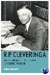 Schuyt, Kees - R.P. Cleveringa