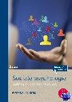 Dijkstra, Pieternel - Sociale psychologie (tweede druk)