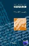 Weisfelt, P. - Nestgeuren - Over de betekenis van de ouder-kindrelatie in een mensenleven