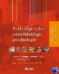 Bil, Marjan de, Bil, Petra de - Praktijkgerichte ontwikkelingspsychologie