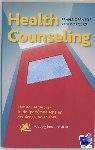 Gerards, Frans, Borgers, R. - PM-reeks Health Counseling