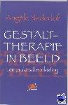 Nederlof, A. - Gestalttherapie in beeld - POD editie
