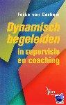 Gorkum, F. van - PM-reeks Dynamische begeleiding - POD editie