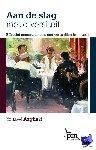 Azghari, Youssef - Aan de slag met diversiteit - POD editie