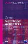 - Groot Polytechnisch Woordenboek E > N - POD editie