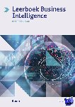 Braake, Peter ter - Leerboek Business Intelligence