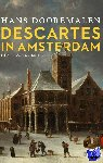 Dooremalen, Hans - Descartes in Amsterdam