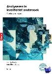 Boeije, Hennie, Bleijenbergh, Inge - Analyseren in kwalitatief onderzoek