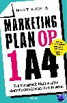 Kuiper, Ment - Marketingplan op 1 A4