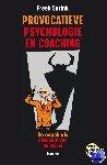 Sarink, Freek - Provocatieve psychologie en coaching