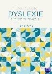 Braams, Tom - Handboek dyslexie