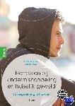 Douma, Linda, Hoes, Medi - Handelen bij kindermishandeling en huiselijk geweld