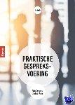 Donders, Wim, Ruijs, Liesbeth - Praktische gespreksvoering (derde druk