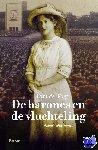 Wagt, Wim de - De barones en de vluchteling