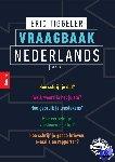 Tiggeler, Erc - Vraagbaak Nederlands