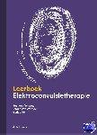 - Leerboek elektroconvulsietherapie