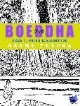 Tezuka - Boeddha 7 Prins Ajatasattoe