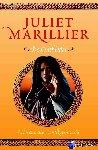 Marillier, Juliet - Ontbieder