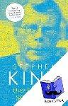 King, Stephen - Over leven en schrijven