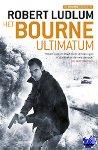 Ludlum, Robert - Het Bourne ultimatum (POD) - POD editie