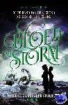Skovron, Jon - Bloed en Storm