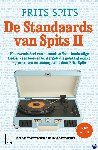 Spits, Frits - STANDAARDS VAN SPITS 2 + 4 CD'S